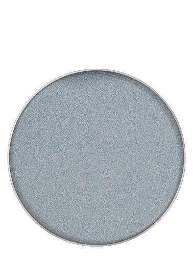Kryolan Eye Shadow iridescent Refill 2.5 G Mavi